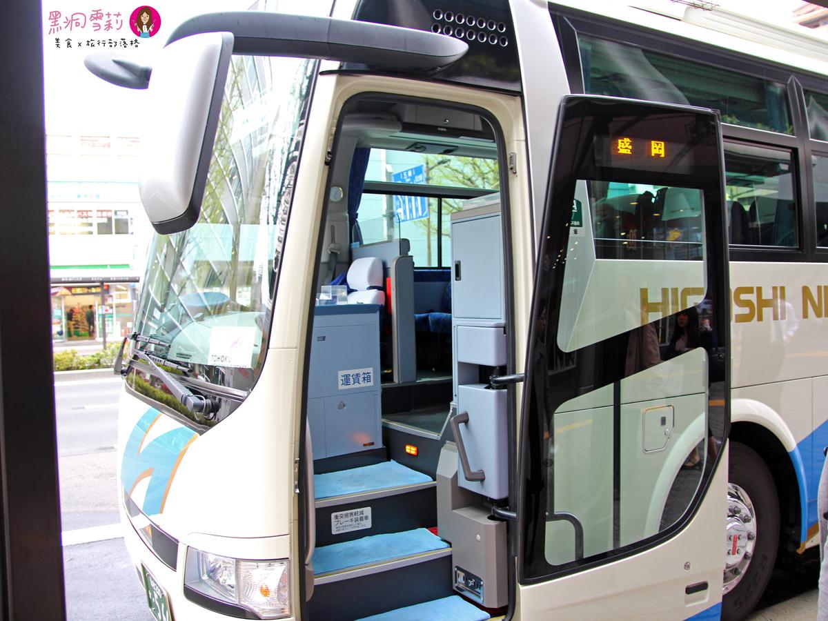三菱東京ufj 608